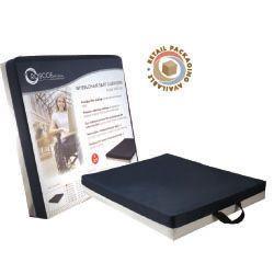 Roscoe WCBG 223 Wheelchair Seat Cushion Gel 22x18x3