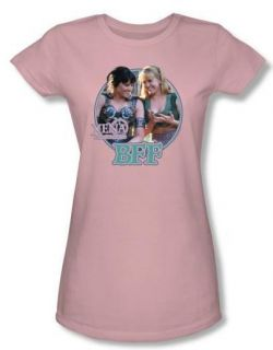 Men Size Xena Warrior Princess Gabrielle BFF T Shirt Top Tee