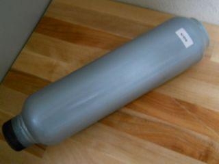 Gast Manufacturing AJ121D Regenerative Vacuum Pump Muffler non cat