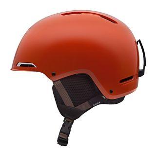 Giro Rove Youth Kids Ski Snowboard Winter Sport Helmet Medium