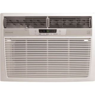 New Frigidaire 18 000 BTU Energy Star Window AC Air Conditioner