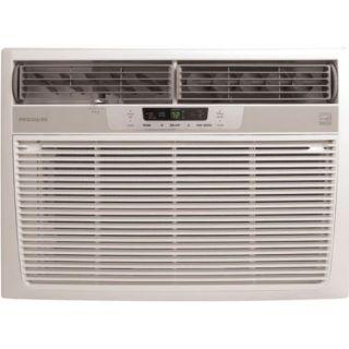 New Frigidaire 18 000 BTU Energy Star Window AC Air Conditioner