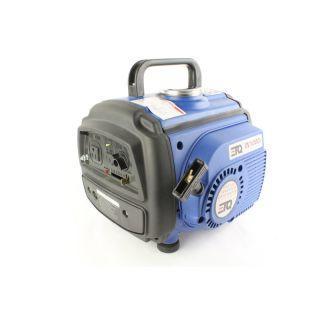 Inverter Generator Campsite Gas Generator Quiet Portable