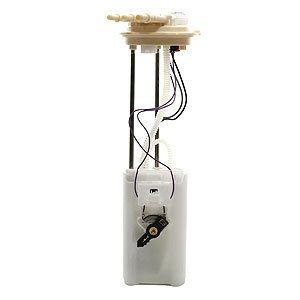 Delphi FG0068 Fuel Pump Module Assembly