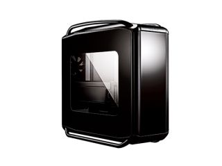 Cooler Master Cosmos s Black Label Full Tower Case