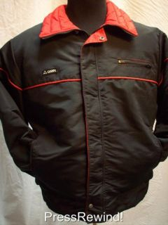 Gerry Down Cyclone Ski Winter Jacket Coat Mens L