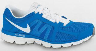 75 NIB Mens Nike Dual Fusion ST 2 High Performance Running Shoes All