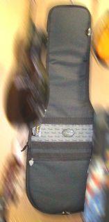 Genuine New Fender Gig Bag