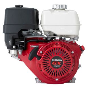 Honda Engine for Pressure Washer Generator 13HP Honda Engine GX390 QA2