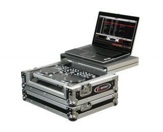 Odyssey VCI 300 VCI300 Glide Case FZGSVCI300 Scratch Dent