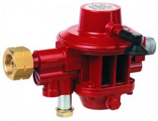 GOK Regler PN 16 4 Kg h GFxG1 2 m SAV SBV Gasregler Druckregler