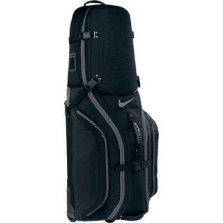 New Nike Golf Travel Cover Tour Bag Golf Travel Case