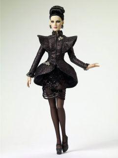 Scandal Antoinette™ Body Tonner Doll Think Gift Giving