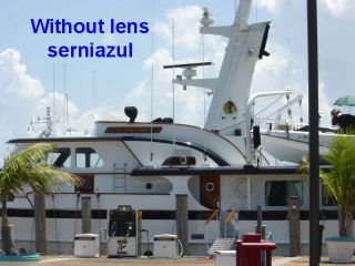 Wide Angle Lens for Canon VIXIA HF G10