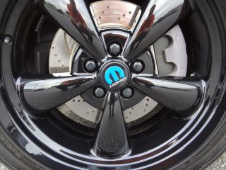 300 Wheel Locks Lug Nut Acorn 21mm Black Gorilla New Combo