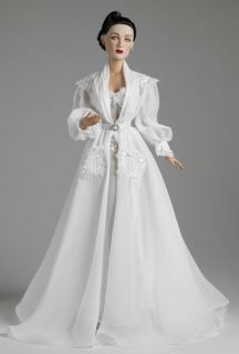 Tonner Doll The Angels Deception Outfit Gowns by Anne