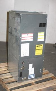 Goodman 3 Ton Multi Position Air Handler Unit ARUF363616CA