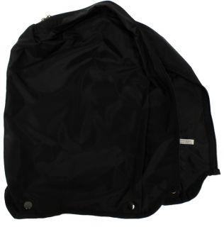 New Nike Golf M9 Golf Bag Adult Cart Style – 14 Way Top Divider