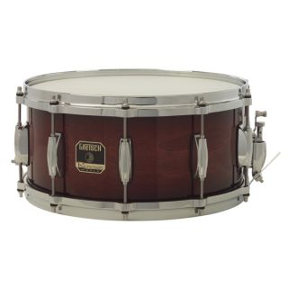 New Gretsch Renown Maple 6 5x14 Snare Drum RN 6514s CB