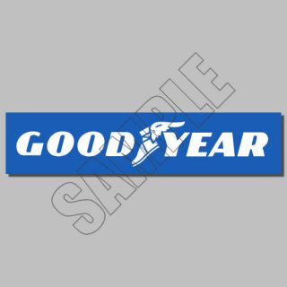 Decals Stickers Auto Parts Mix Thrush Weber GY CC HS