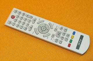 genuine arab tv net iptv remote control time left $
