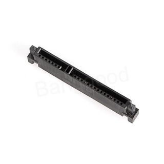 New HP Pavilion DV2000 SATA Hard Drive Caddy Connector