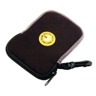 New 5 inch WD External Hard Drives Carry Case Bag Cover