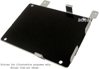 eMachines D620 Laptop Hard Drive Caddy