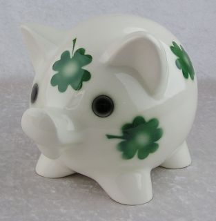 Vintage piggy banks for adults on popscreen Large piggy banks for adults
