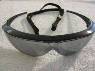Harley Davidson Safety Eyewear