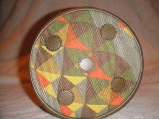 hayden harnett brooklyn leather handbag purse