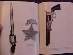 Confederate Civil War Weapons Book Sword Guns Arming The Glorious