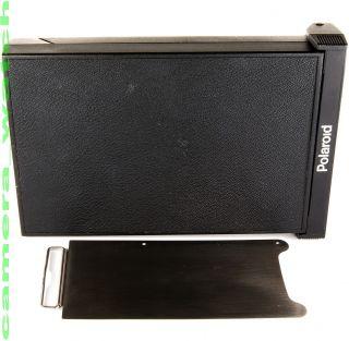 HASSELBLAD POLAROID PolaPlus BACK Instant Film Holder for 503CW 500C M