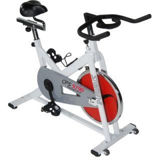 Sunny Health & Fitness Motorized Mini Bike