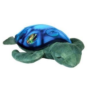CloudB Twilight Sea Turtle   7333 ZZ