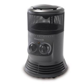 World Marketing Kero World Compact Convection Heater