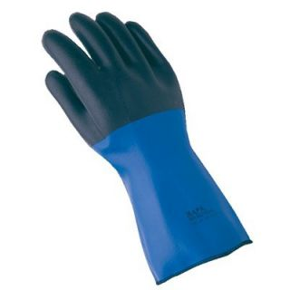 MAPA Professional Temp Tec® NL 56 Gloves   style nl 56 size 8 temp
