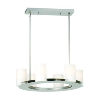 Philips Forecast Lighting Labyrinth 1 Light Pendant   190213836