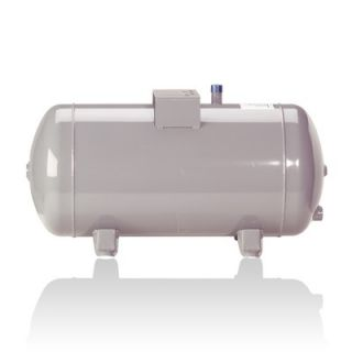 Wayne Water Systems 12 Gallon Horizontal Conventional Water Tank