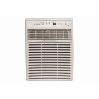 Frigidaire 12,000 BTU Slider / Casement Air Conditioner with Remote