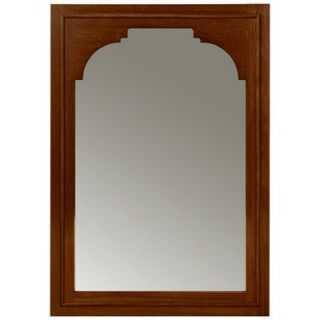 Porcher Savina Traditional 33 x 23 Mirror   85930 00