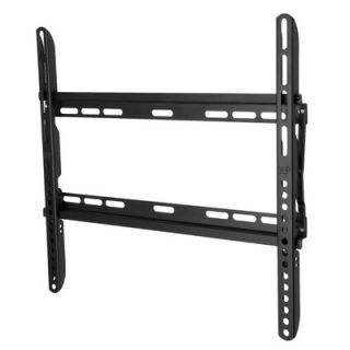 Mounts Low Profile Wall Mount for 26   47 Flat Panel TVs