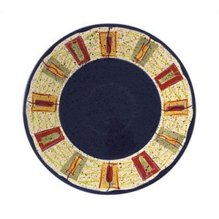Pfaltzgraff Sedona 9.25 Salad Plate (Set of 4)   025398691609
