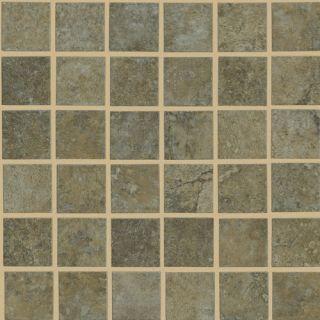 Lamosa cabos 12 in x 12 in beige ceramic floor tile for Lamosa ceramic tile