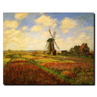 Global Spinelly, Traditional Canvas Art   47 x 35   V6017 C3547GG