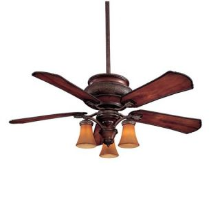 Minka Aire Light Fixtures, Minka Aire Ceiling Fans, Minka Aire