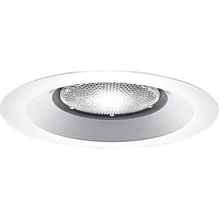 stepped baffle. Max Watt 50 100 W. Lamps required  R30/PAR30 $15.99