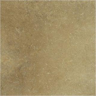 Shaw Floors Brushstone 18 Porcelain Tile in Camel   CS53C 00200