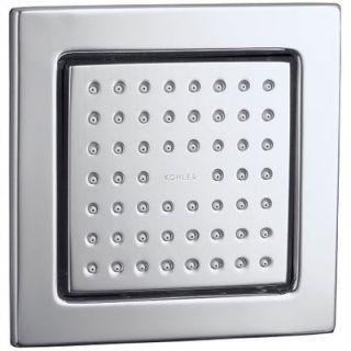 Kohler WaterTile 54 Nozzle Body Spray Shower
