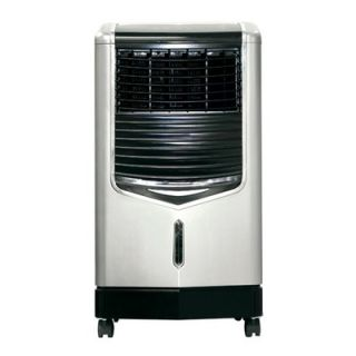 Port A Cool KuulAire Portable Evaporative Cooling Unit with 350 Square